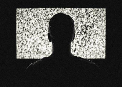 Seminario de Análisis de series españolas de ficción