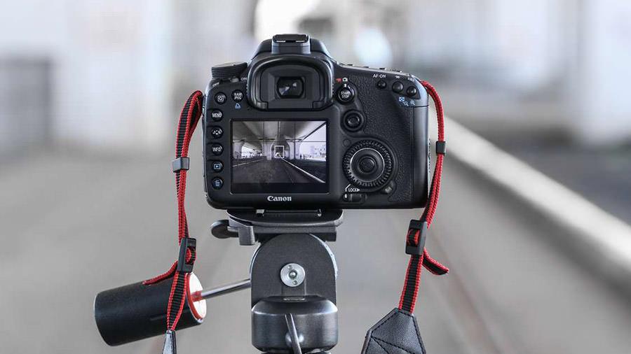 Taller de Creación y Realización de Videoclips