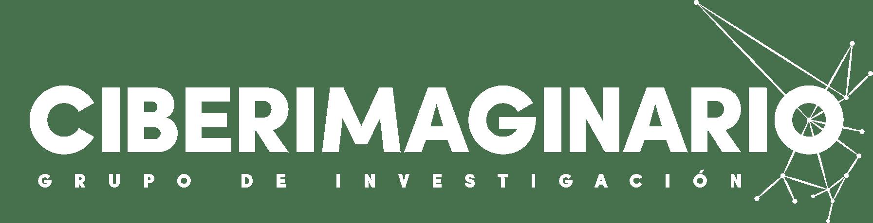 Comunicación Científica Eficiente Grupo de investigación Ciberimaginario