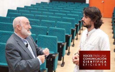 Voces: Francisco García García