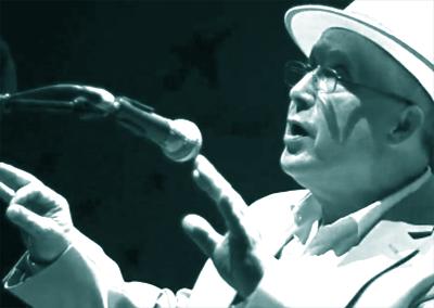 Felipe Lara