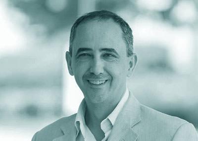 Manuel Gértrudix