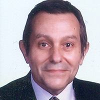 Ángel Luis Encina Moral