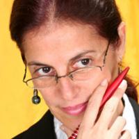 Adelmide Silveira Sartori