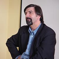 Agustín García Matilla