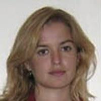Alicia Gómez Tinoco