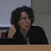 Amelia Sanz