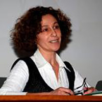 Ana Fernández-Pampillón
