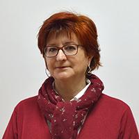 Ana García-Serrano