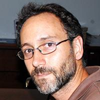 Andrés Javier Prado