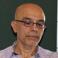 Antonio Bautista