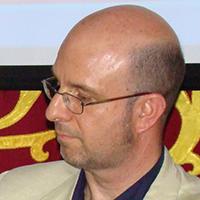 Antonio Mateos Jiménez