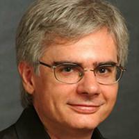 Armand Balsebre