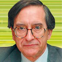 Arturo Ribagorda