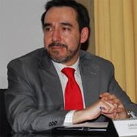 Carlos Guervós Maillos