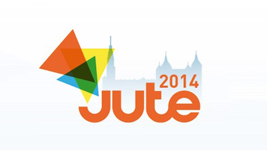 2ª Jornada de Tecnologías de la Información y Comunicación en Educación – 22ª JUTE