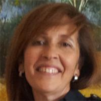 Cristina Alconada