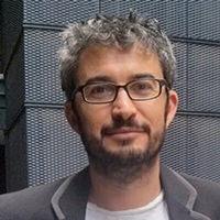 David Cabo