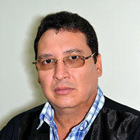 Edgar Altamirano