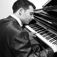 Eduardo Ramírez Arquero