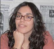Elena Carrillo Pascual