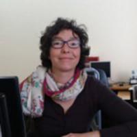 Eleonora Arrigoni