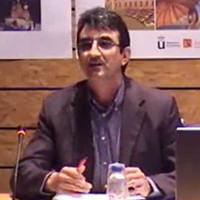 Enrique Allende