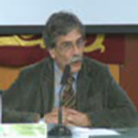 Ernesto García Sanz