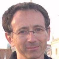Fernando Díez