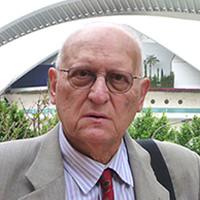 Fernando Sáez Vacas