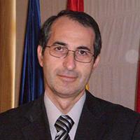Fernando Suárez Bilbao