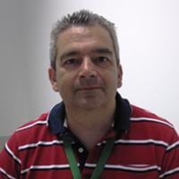Francisco López