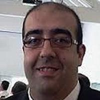 Fco Ignacio Revuelta