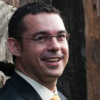 Germán Gutiérrez Sánchez