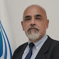 Gerardo Ojeda Castañeda