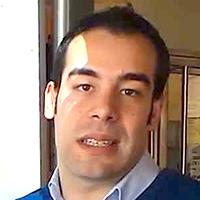 Ignacio Samaniego