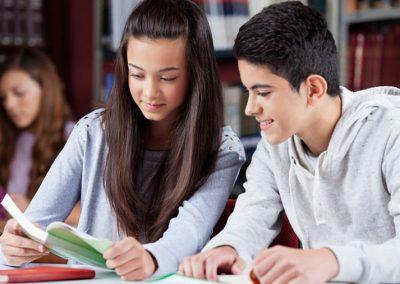 Imagen de la universidad de los estudiantes de secundaria y sus motivaciones para acceder a los estudios universitarios
