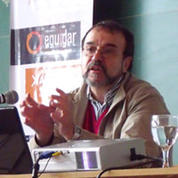 Isidoro Arroyo Almaraz