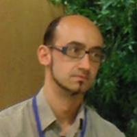 Javier Valenciano Valcárcel