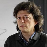 Javier de la Cueva