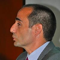 Jesús Fernandez Cid-Román