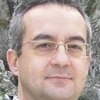 Jesús Valverde Berrocoso