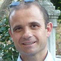 Jorge Arús
