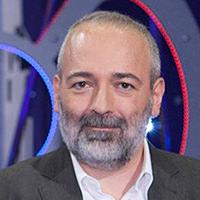 José Cervera García