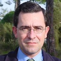 José Ignacio Aguaded