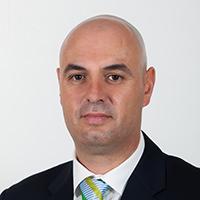 José Jaime Díaz-Guerra