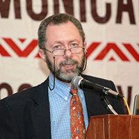 José Luis Dader