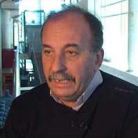 José Luis Taricco