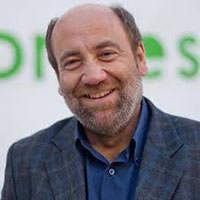 José Manuel Alonso
