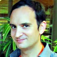José Manuel Sáez López